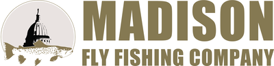 Madison Fly Fishing Co.